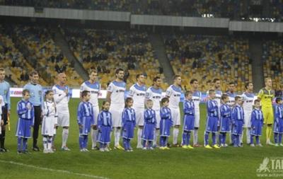 Таврия доиграет до конца нынешний чемпионат Украины