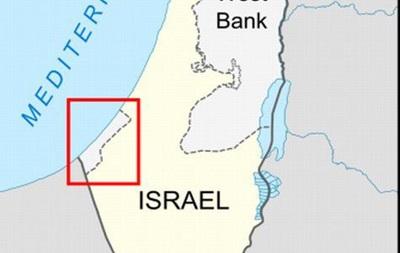 Сектор Газа будет проситься в состав Российской Федерации - ХАМАС