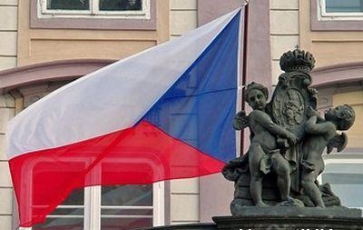 Чехия не признает аннексию Крыма – МИД