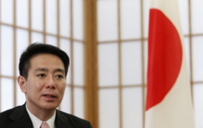 Глава МИД Японии решил не отказываться от визита в РФ