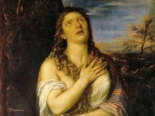 Знаменитая картина Тициана продана за $4 млн