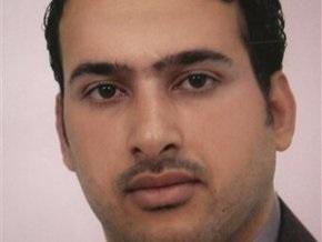 Иракский журналист, бросивший в Буша ботинки, отсидит втрое меньше