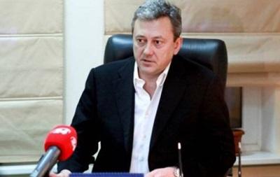 Главный застройщик Евробаскета возмущен отказом от чемпионата в Украине