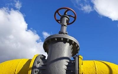 Еврокомиссия создаст план снижения энергозависимости от России