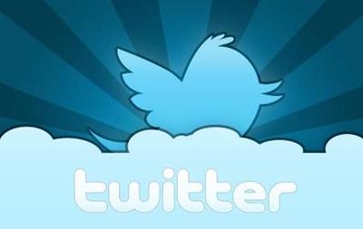 Twitter проведет расследование фактов отключения сайта в Турции