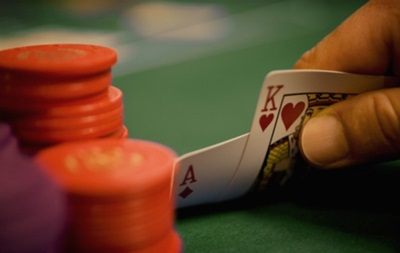 Следите за прямой трансляцией Европейского покерного тура в Вене 23-29 марта