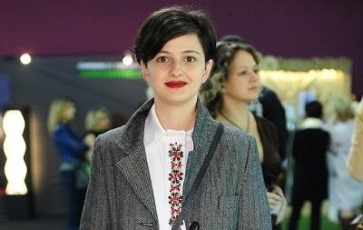 Ольга Клипкова стала главным редактором сайта bigmir)net и портала tochka.net