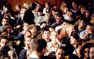МОН упростило процедуру перевода студентов из крымских вузов в украинские
