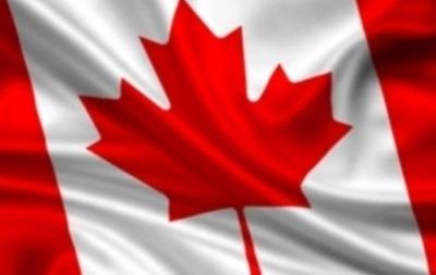 Канада ввела дополнительные санкции против 14 российских чиновников