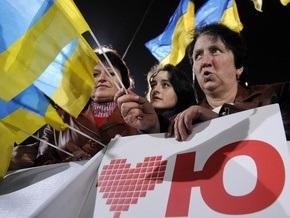 Тимошенко: Школы будут переходить к финансовой автономии по мере готовности