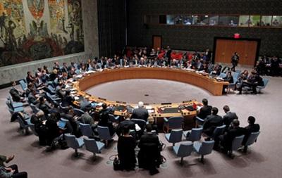 Генассамблея ООН соберется по крымскому вопросу