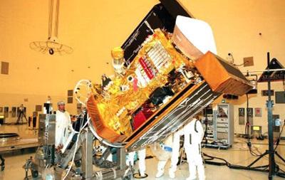 Ученым NASA удалось получить образец межзвездной пыли