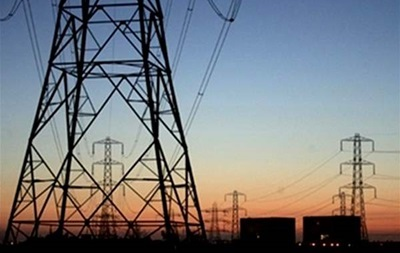Электроснабжение Крыма с материка возобновлено – ДТЭК