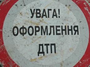 ДТП в Одесской области: отец погибшей девушки подозревает, что чиновник был пьян