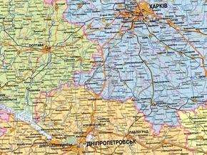 СМИ: Из магазинов трех областей Украины исчезла соль