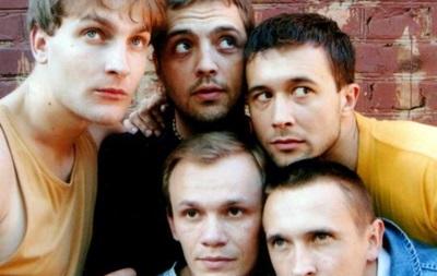 В Киеве пройдут гастроли студии Театр 19