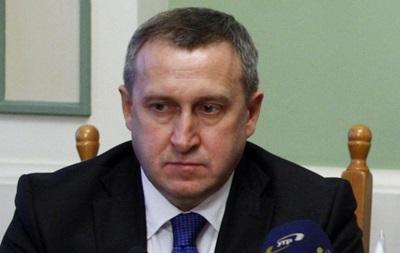 Украина не рассматривает вопрос о возобновлении арсеналов ядерного оружия – Дещица