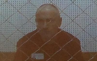 Ходорковский выпустит сборник тюремных новелл