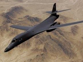 США отправили делегацию в Пакистан для сглаживания конфликта