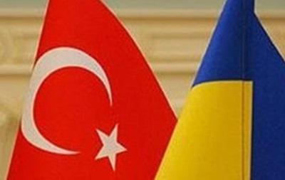 Турция увеличила квоту для украинских автоперевозчиков - Минифраструктуры