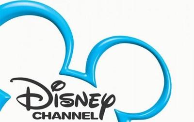 Disney заплатит $500 млн за доступ к аудитории YouTube