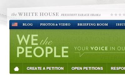 Петиция о присоединении Аляски к России набрала 20 тысяч подписей