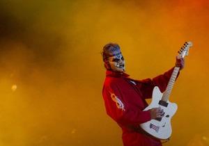 Metal Hammer составил рейтинг лучших дебютных альбомов последних 25 лет