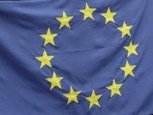 Грузии на восстановление нужно 110 млн евро - комиссар ЕС по вопросам  внешних отношений