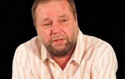 Умер сценарист фильма Утомленные солнцем-2