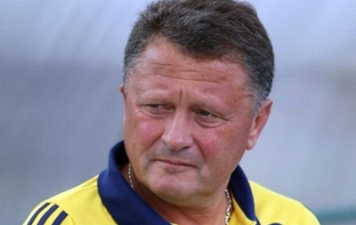 Маркевич: В матче Металлист – Динамо кто первым забьет, тот и выиграет