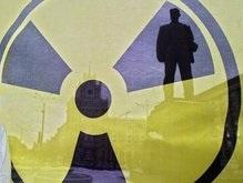 Казахи будут обогащать уран для Японии