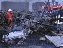 Взрыв в Бейруте: число раненых растет