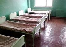 В Тернопольской области произошло массовое пищевое отравление детей