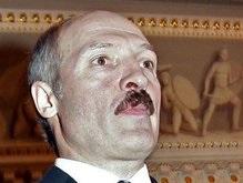 Лукашенко хочет, чтобы выборы в Беларуси прошли демократично