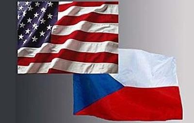 Чехия и США подписали соглашение о сотрудничестве в области ядерной энергетики