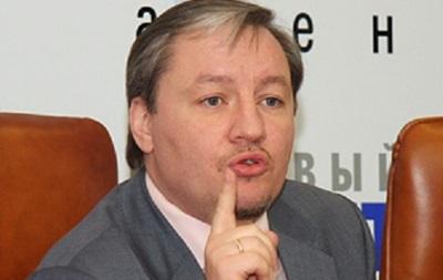 Актив Майдана предложил на должность председателя Госземагентства главу земельного профсоюза