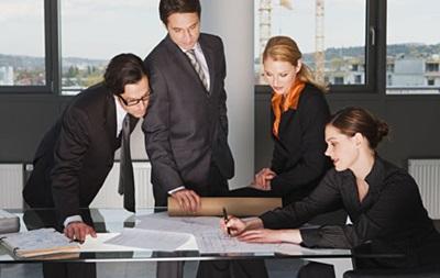 Хорошие начальники рискуют  сгореть  на работе - исследование