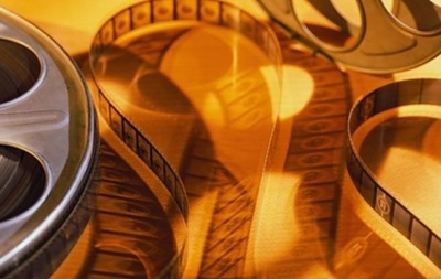 Минкультуры хочет вернуть обязательный дубляж на украинский язык иностранных фильмов