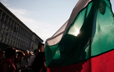В Болгарии безработным доверят охранять общественный порядок