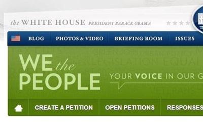 Петиция о присоединении Аляски к России набрала более 30 тыс голосов