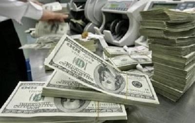Американская фирма насчитала в России 82,3 тысячи долларовых миллионеров