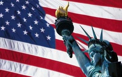 Экономика США выросла на 2,4%