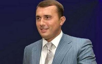 Суд арестовал экс-нардепа Шепелева