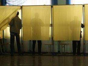 В Раде предлагают установить двухпроцентный проходной барьер и региональные списки