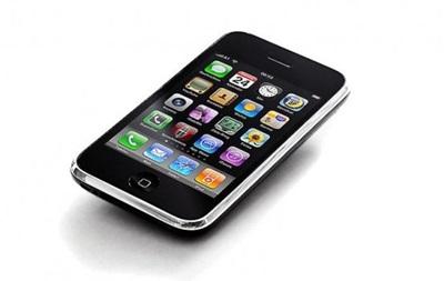 Импорт  серых  мобильных телефонов в Украине приближается к четверти рынка