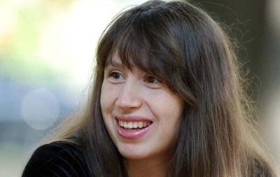 Чорновол: Я просила Сашка Билого покинуть Украину
