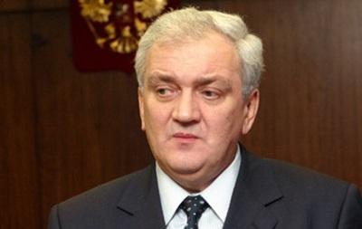 Афганские террористы после вывода войск НАТО могут приехать в Россию - ФСБ РФ