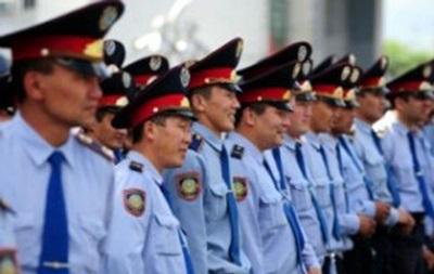В Казахстане в 2013 году за пытки были осуждены 46 полицейских