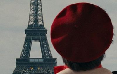 В Донецке пройдет фестиваль Французская весна
