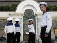 Geopolitika: Российскому флоту придется уходить из Севастополя?